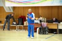 Чемпионат России по баскетболу на колясках в Алексине., Фото: 97