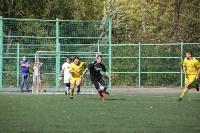 Групповой этап Кубка Слободы-2015, Фото: 613