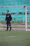 IX Международный турнир по мини-футболу среди команд СМИ, Фото: 12
