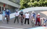 Международные соревнования по велоспорту «Большой приз Тулы-2015», Фото: 38