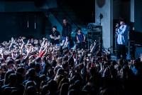 T-Fest в Туле, Фото: 32