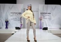 Модели в Москве, Фото: 11