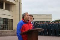 Глава МЧС Владимир Пучков в Туле, Фото: 52