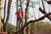 """Открытие зоны """"Драйв"""" в Центральном парке. 1.05.2014, Фото: 48"""