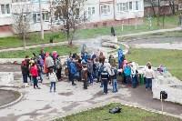 """Акция """"Слободы"""" и Myslo: Сажаем Аллею Доброты-2, Фото: 82"""