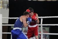 Чемпионат РФСО «Локомотив» по боксу, Фото: 16