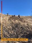 В Тульской области найдены останки двух солдат Вермахта, Фото: 6