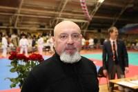 Чемпионат и первенство Тульской области по карате, Фото: 18