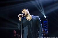Концерт Эмина в ГКЗ, Фото: 47