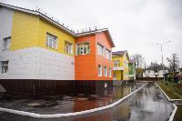 Детский садик в Щекино, Фото: 4