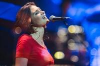 Концерт Жени Любич в Stechkin, Фото: 46