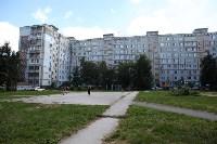 Объезд Советского округа Тулы, Фото: 41