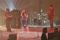 """В Тульском госуниверситете прошел фестиваль """"Рок-Поколение"""", Фото: 69"""