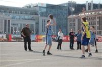 Уличный баскетбол. 1.05.2014, Фото: 18
