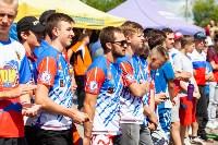 Чемпионат России по суперкроссу, Фото: 102