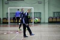 Женская мини-футбольная команда, Фото: 17