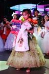 Алина Чилачава представит Тулу на шоу «Топ-модель по-детски», Фото: 223