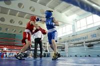 Турнир по боксу памяти Жабарова, Фото: 70