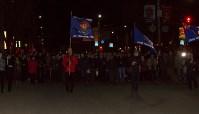 Акция «Свеча памяти» в связи с годовщиной чернобыльской катастрофы, Фото: 6