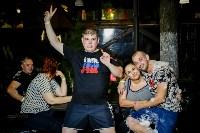 Пенная вечеринка в Долине Х, Фото: 100