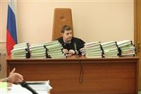 Суд по делу Дудки, 16 июля 2013 г., Фото: 8