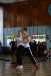Где в Туле научиться танцевать, Фото: 5