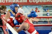Турнир по боксу памяти Жабарова, Фото: 115
