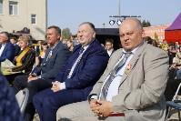 Дмитрий Миляев наградил выдающихся туляков в День города, Фото: 45