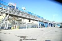 Открытие второй линии производства завода SCA, Фото: 11