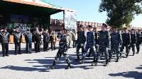 Сергей Галкин поздравил тульских кадетов, Фото: 6