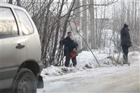 Тула готовится к приезду Президента РФ, Фото: 9