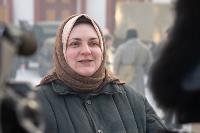 """В Алексине стартовали съемки фильма """"Первый Оскар"""", Фото: 73"""