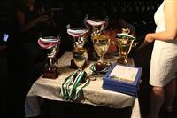 XIX Чемпионат России и II кубок Малахово по воздухоплаванию. Закрытие, Фото: 35