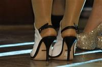Финалистки конкурса «Мисс студенчество 2013», Фото: 4