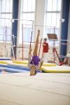 Спортивная гимнастика в Туле 3.12, Фото: 162
