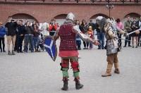 Первомай в кремле, Фото: 41