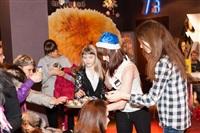 Предпремьерный показ «Ёлки 3!» К/т «Синема Стар». 25 декабря 2013, Фото: 36