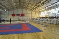 Открытый турнир по каратэ, 16.05.2016, Фото: 2