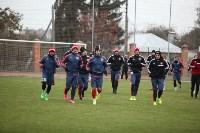Как «Арсенал» готовится к домашней игре с «Балтикой», Фото: 5
