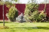 Чудо-сад от ландшафтного дизайнера Юлии Чулковой, Фото: 55
