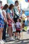 Международные соревнования по велоспорту «Большой приз Тулы-2015», Фото: 8