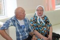 Узловчане получили консультации столичных врачей-специалистов, Фото: 5