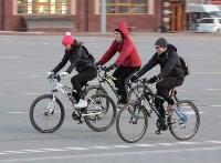 """""""Велосветлячки-2015"""", Фото: 8"""