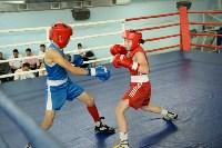 Турнир по боксу памяти Жабарова, Фото: 63