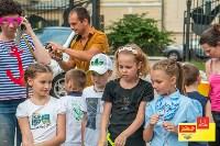 В Туле состоялся финал необычного квеста для детей, Фото: 94