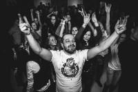 """Лучшие снимки из жизни клуба """"Мята"""", Фото: 66"""