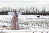 Масленица в Прилепах-2014, Фото: 98