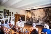 Музей-заповедник В.Д. Поленова, Фото: 40