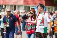 Арсенал-Локомотив 2:0, Фото: 25