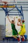 В Тульской области обладателями «Весеннего Кубка» стали баскетболисты «Шелби-Баскет», Фото: 3